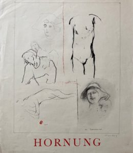 Hornung
