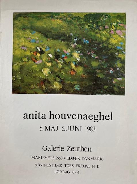 Anita Houvenaeghel