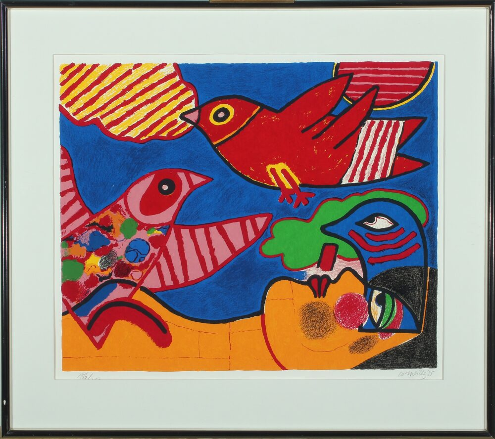 Komposition_med_kvinde_og_fugle_og_kompos-2