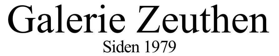 Galerie Zeuthen